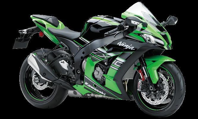 Kawasaki_ninja_ZX10_666x400
