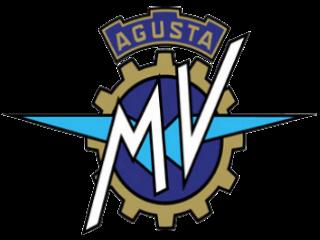 MVAugusta_logo