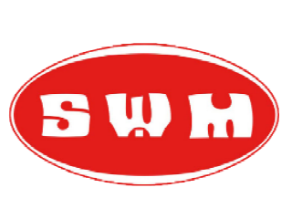 SWM_logo